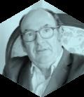 consenso-regeneracion-joaquin-villanueva