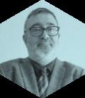consenso-regeneracion-sergio-fidalgo